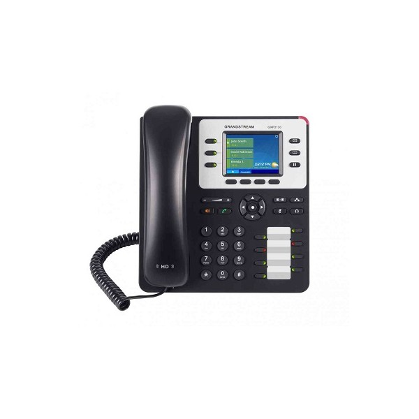 grandstream-gxp2130-ip-phone
